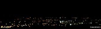 lohr-webcam-03-12-2020-19:30