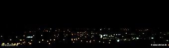 lohr-webcam-03-12-2020-21:10