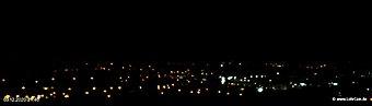 lohr-webcam-03-12-2020-21:40