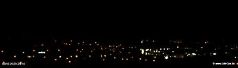 lohr-webcam-03-12-2020-23:10