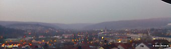 lohr-webcam-04-12-2020-08:00