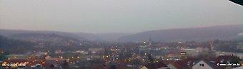 lohr-webcam-04-12-2020-08:10