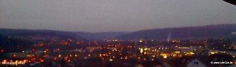 lohr-webcam-04-12-2020-16:40