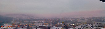 lohr-webcam-05-12-2020-08:00
