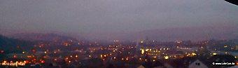 lohr-webcam-05-12-2020-16:30