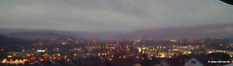 lohr-webcam-07-12-2020-07:50