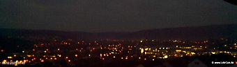 lohr-webcam-08-12-2020-07:40