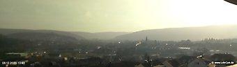 lohr-webcam-08-12-2020-13:40