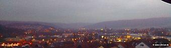 lohr-webcam-09-12-2020-16:30