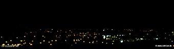 lohr-webcam-09-12-2020-21:40