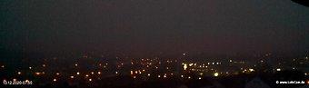 lohr-webcam-13-12-2020-07:50