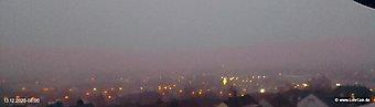 lohr-webcam-13-12-2020-08:00