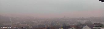 lohr-webcam-13-12-2020-10:10