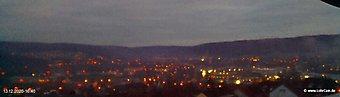 lohr-webcam-13-12-2020-16:40