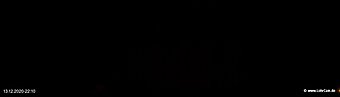 lohr-webcam-13-12-2020-22:10