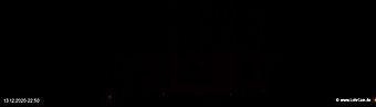 lohr-webcam-13-12-2020-22:50