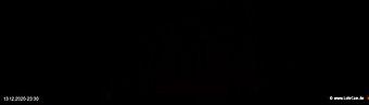 lohr-webcam-13-12-2020-23:30