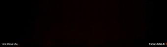 lohr-webcam-13-12-2020-23:50