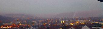 lohr-webcam-15-12-2020-08:10