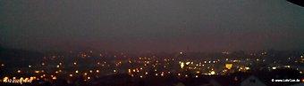lohr-webcam-15-12-2020-16:40