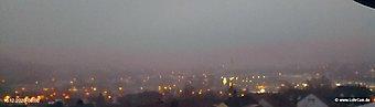 lohr-webcam-16-12-2020-08:00