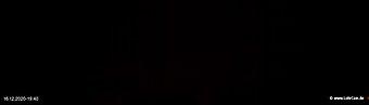 lohr-webcam-16-12-2020-19:40