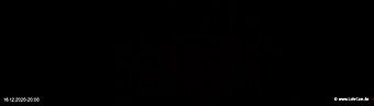 lohr-webcam-16-12-2020-20:00