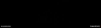 lohr-webcam-16-12-2020-20:20