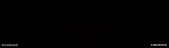 lohr-webcam-16-12-2020-22:20