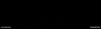 lohr-webcam-18-12-2020-00:00