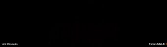 lohr-webcam-18-12-2020-00:20