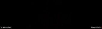 lohr-webcam-18-12-2020-00:40