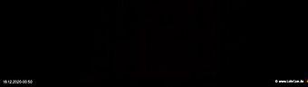 lohr-webcam-18-12-2020-00:50