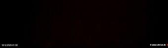 lohr-webcam-18-12-2020-01:30