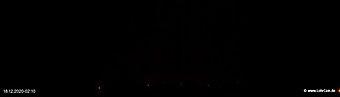 lohr-webcam-18-12-2020-02:10