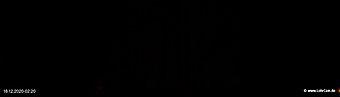 lohr-webcam-18-12-2020-02:20