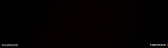 lohr-webcam-18-12-2020-02:50