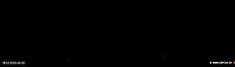 lohr-webcam-18-12-2020-04:30