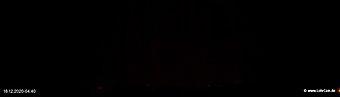 lohr-webcam-18-12-2020-04:40
