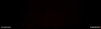 lohr-webcam-18-12-2020-05:00