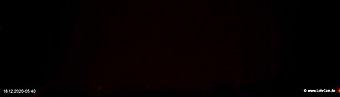 lohr-webcam-18-12-2020-05:40