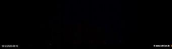 lohr-webcam-18-12-2020-06:10