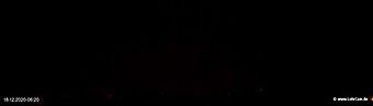 lohr-webcam-18-12-2020-06:20