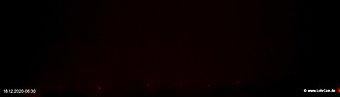 lohr-webcam-18-12-2020-06:30