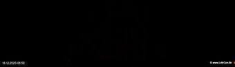 lohr-webcam-18-12-2020-06:50