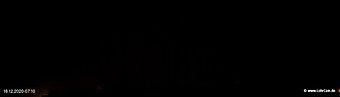 lohr-webcam-18-12-2020-07:10