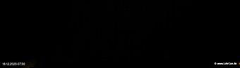 lohr-webcam-18-12-2020-07:30