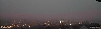 lohr-webcam-18-12-2020-16:40