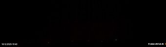 lohr-webcam-18-12-2020-19:40