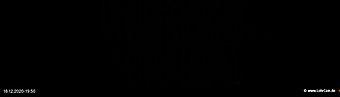 lohr-webcam-18-12-2020-19:50
